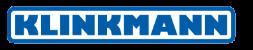 Klinkmann logo